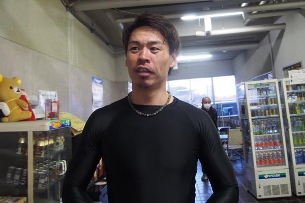 【男子競輪】強くてカッコいい競輪選手「浅井康太」の強さの秘訣を徹底解明!