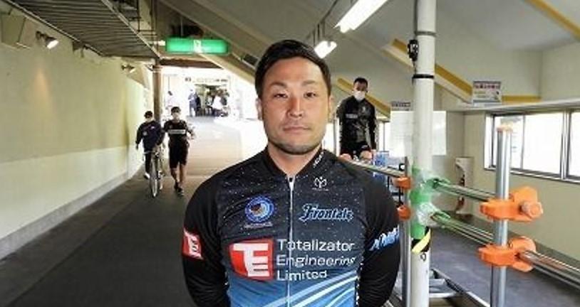 【男子競輪】強くてカッコいい競輪選手「郡司浩平」の強さの秘訣を徹底解明!