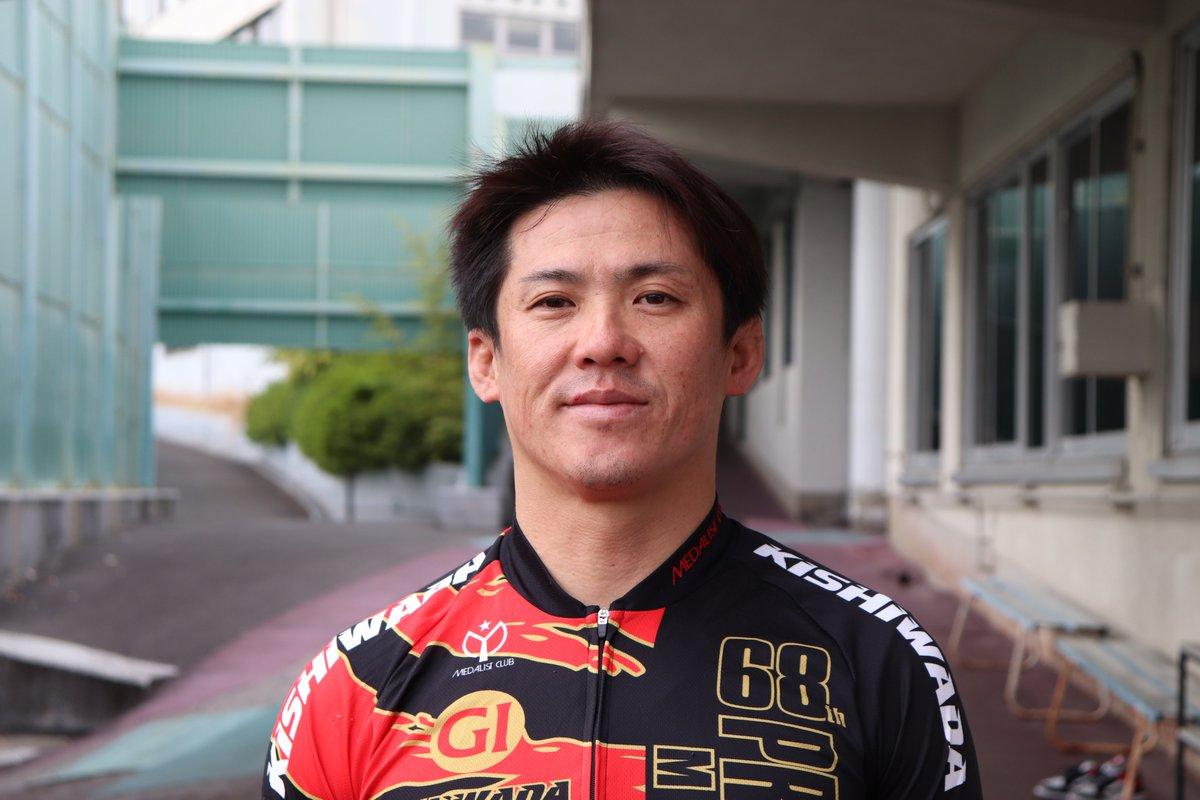 【男子競輪】強くてカッコいい競輪選手「村上博幸」の強さの秘訣を徹底解明!