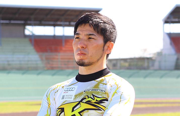 【男子競輪】強くてカッコいい競輪選手「村上義弘」の強さの秘訣を徹底解明!