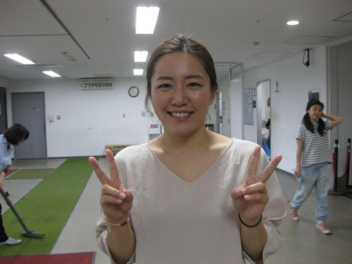 【ガールズ名鑑♀】美人かわいい競輪選手「白井美早子」のプロフィールから個人情報まで