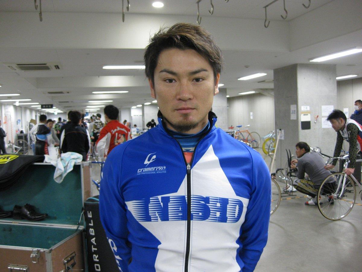 【男子競輪】強くてカッコいい競輪選手「稲川翔」の強さの秘訣を徹底解明!