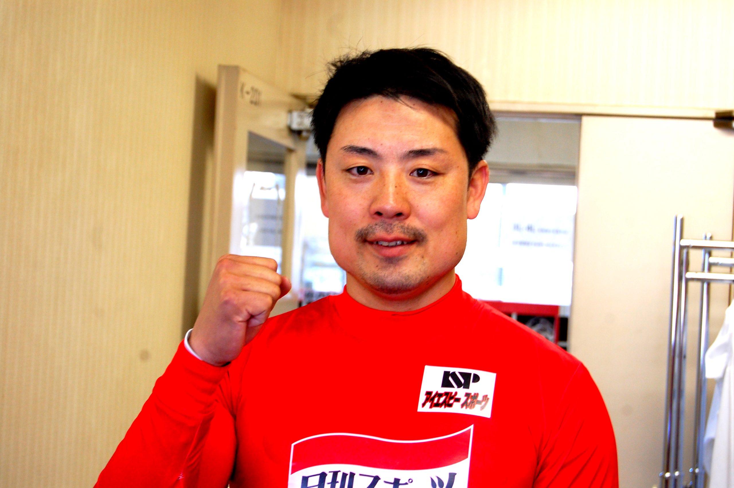 【男子競輪】強くてカッコいい競輪選手「岩津裕介」の強さの秘訣を徹底解明!