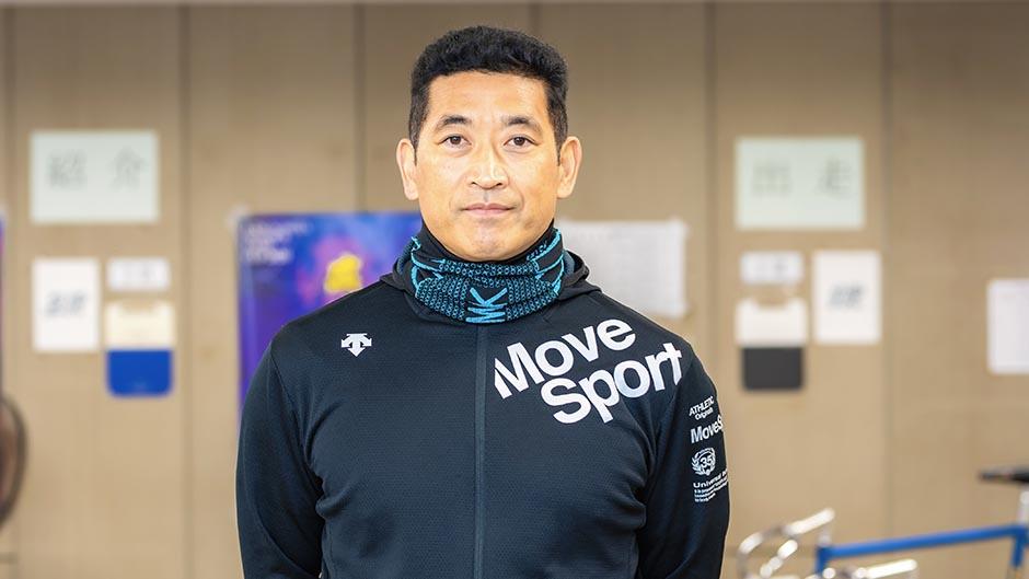 【男子競輪】強くてカッコいい競輪選手「神山雄一郎」の強さの秘訣を徹底解明!